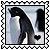 sticker_17014237_25274768