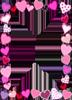 sticker_4984633_43624984