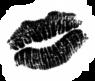 sticker_4937099_33444044