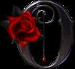 sticker_104102942_145