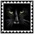 sticker_28284426_47608797