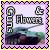 sticker_2500308_32622234