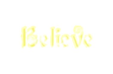 sticker_844334_4220234