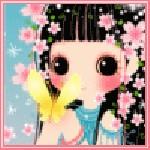sticker_580910_3941456
