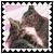 sticker_22495124_34577661