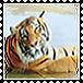 sticker_22470690_34457827
