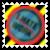 sticker_2500308_33127098
