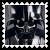 sticker_11109338_32843642