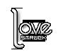 sticker_4039187_37626186
