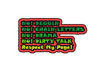 sticker_2144558_23813745