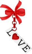 sticker_12214083_47610117