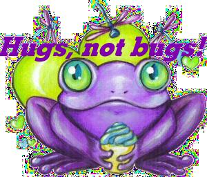 sticker_46609384_52