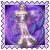 sticker_932194_29831238
