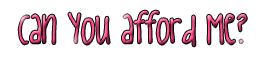 sticker_21241774_47325271