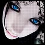 sticker_580910_3941458