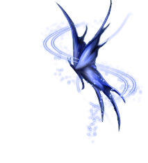 sticker_4456568_42419860