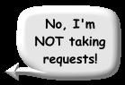 sticker_17994049_46649872