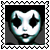 sticker_34578601_122