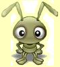 sticker_41255664_53