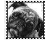 sticker_3341667_30324175