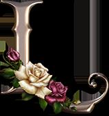 sticker_22591512_47057131