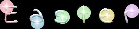 sticker_66120061_688