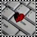 sticker_17637054_31842375