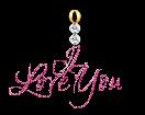 sticker_2786207_21274701