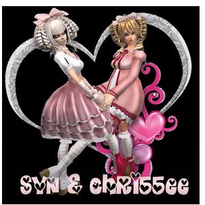 sticker_14604654_47581402