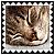 sticker_22495124_34978072