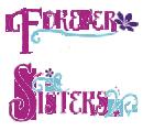 sticker_164807374_20