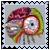 sticker_21920493_47510357
