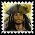 sticker_21920493_47510201
