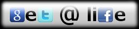 sticker_16124831_45491797