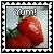 sticker_6659764_22792167