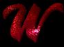 sticker_42417022_392