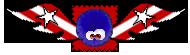 sticker_2500308_37593759