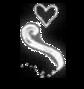 sticker_26531207_47581230