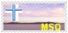 sticker_11762543_47507490