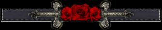 sticker_17801365_32704854