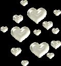 sticker_16482962_39213769