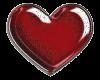 sticker_8806756_11803543