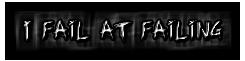 sticker_9250255_15810101