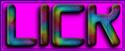 sticker_93843640_237