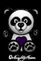 sticker_12464487_34817022