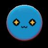 sticker_49949204_28