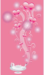 sticker_15799972_47539397