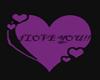sticker_7606570_37281111