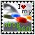 sticker_3417604_34932501