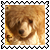 sticker_621323_24567008